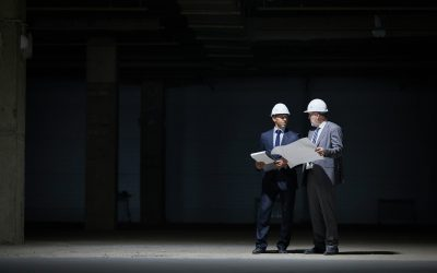 Construction Industry Hidden Tax Reliefs